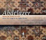 abdelazer-2
