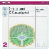 Geminiani-1