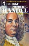 Handel-life