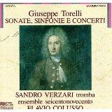 Torelli Sonate