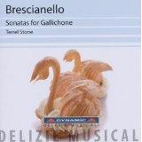 Brescianello4