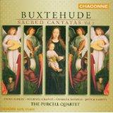 buxtehude1