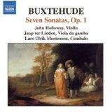 buxtehude3
