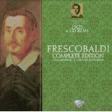 frescobaldi1