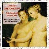 frescobaldi3