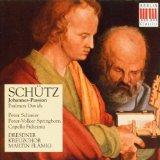 schutz-3