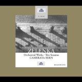 zelenka5