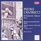Castrucci Grossi