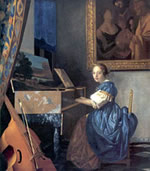 woman_seated_at_a_spinet_smaller
