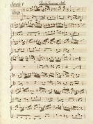 Bon-flute