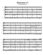 harmonia5