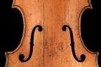 violin-1664
