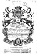 Carbonelli-3