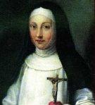 Claudia Sessa