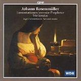 Rosenmuller-3